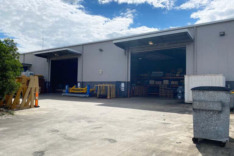 42 Dacmar Road Coolum Beach QLD 4573 - Image 2