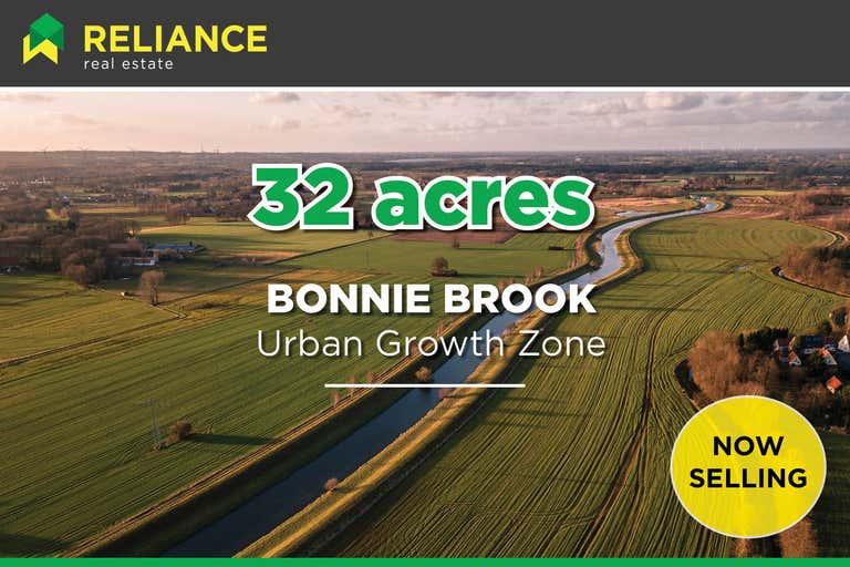 Bonnie Brook VIC 3335 - Image 1