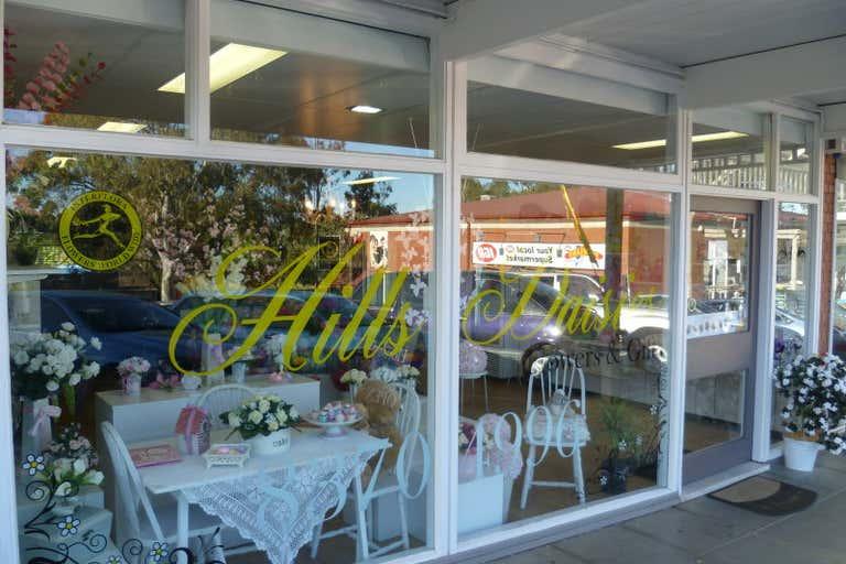Flagstaff Hill Shopping Centre, Shop 2, 1 Ridgeway Drive Flagstaff Hill SA 5159 - Image 1