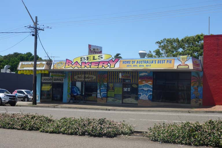 Shop 1, 128 Gordon Street Port Macquarie NSW 2444 - Image 1