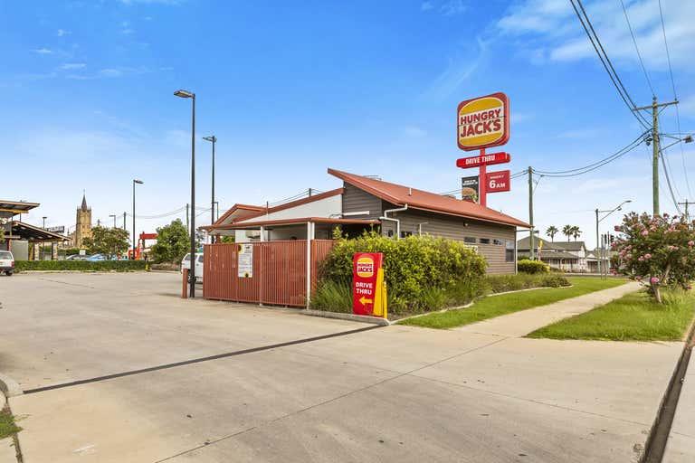 1/20 Wood Street Warwick QLD 4370 - Image 3