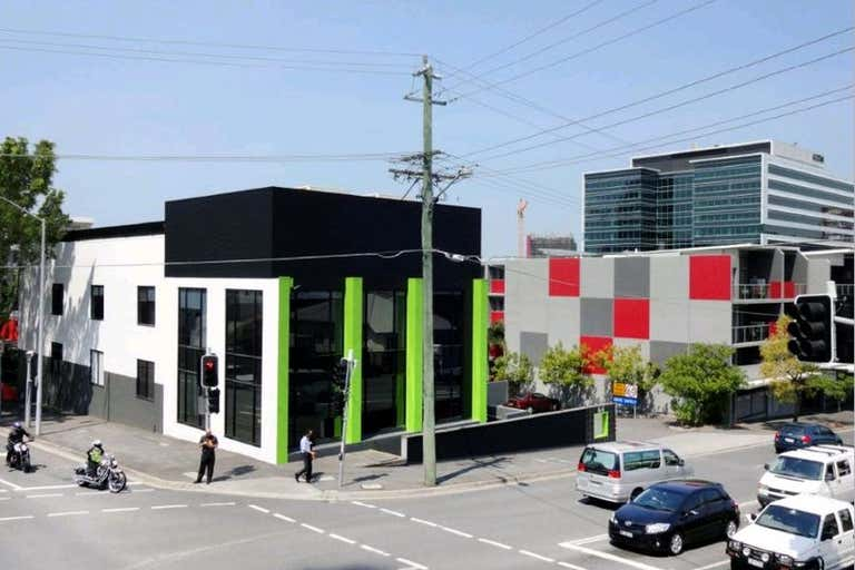 1/64 Brookes Street Fortitude Valley QLD 4006 - Image 1