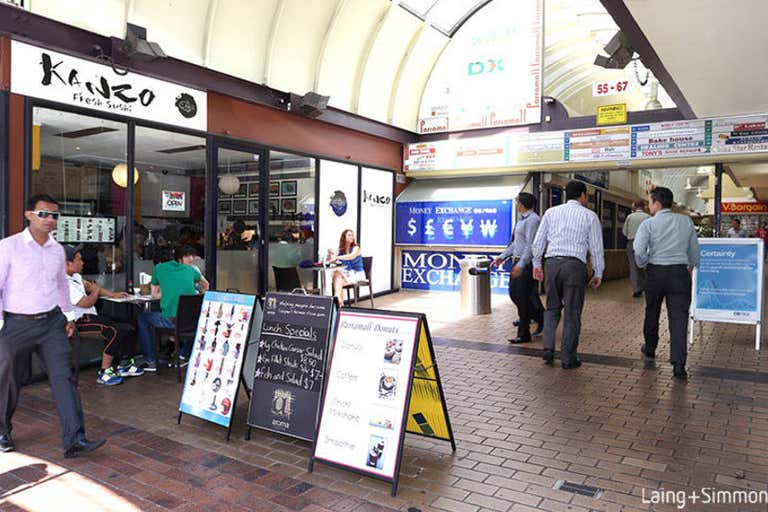 20/55-67 George Street Parramatta NSW 2150 - Image 3