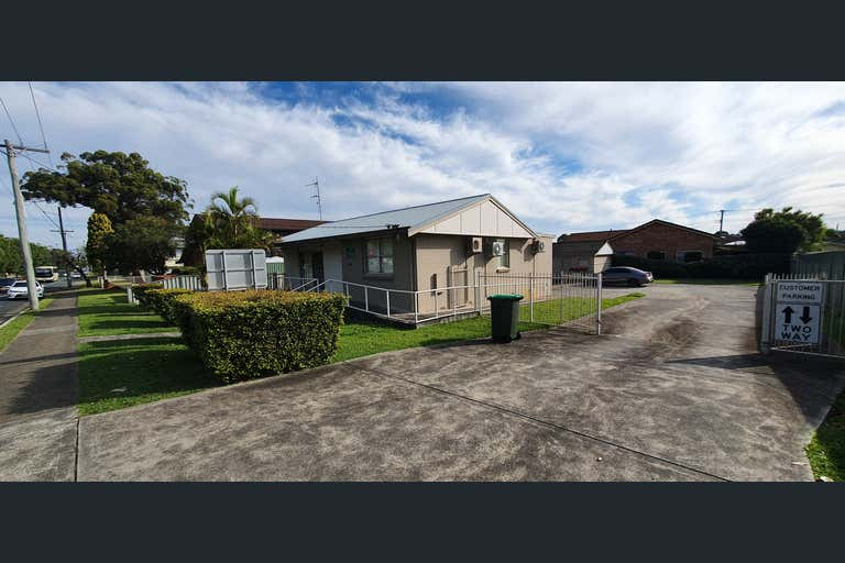 87 Macintosh Street Forster NSW 2428 - Image 1