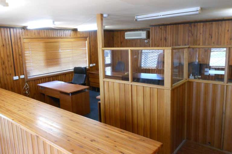 15 Cobbora Road Dubbo NSW 2830 - Image 2