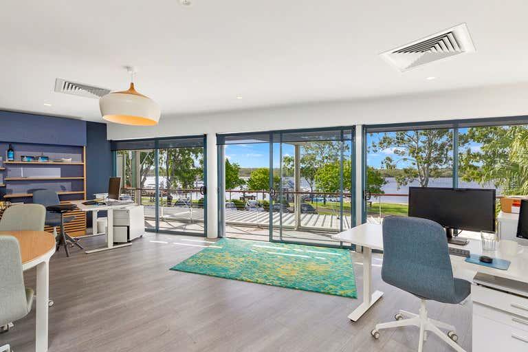 4/255 Gympie Terrace Noosaville QLD 4566 - Image 1