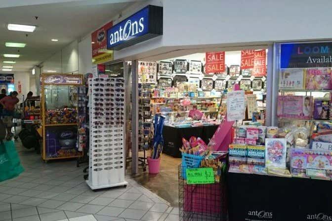 PARABANKS SHOPPING CENTRE, Shop 67, 68 John Street Salisbury SA 5108 - Image 2