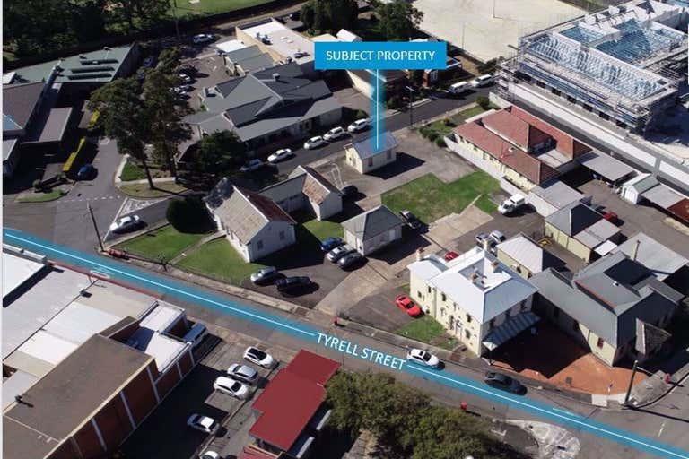 14 Tyrrell Street Wallsend NSW 2287 - Image 1