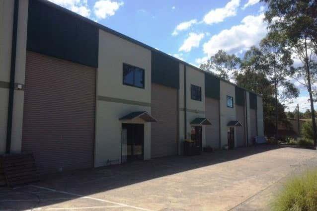 Unit 11, 11 Donaldson Street Wyong NSW 2259 - Image 4