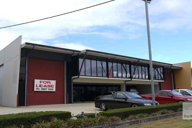 Level 1, 5&6/42 Deakin Street Brendale QLD 4500 - Image 1