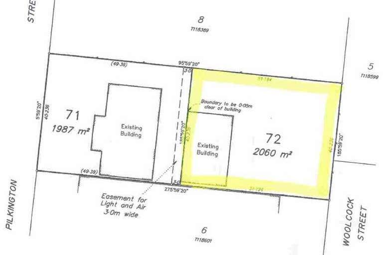 Shed 4/34 Pilkington Street Garbutt QLD 4814 - Image 2