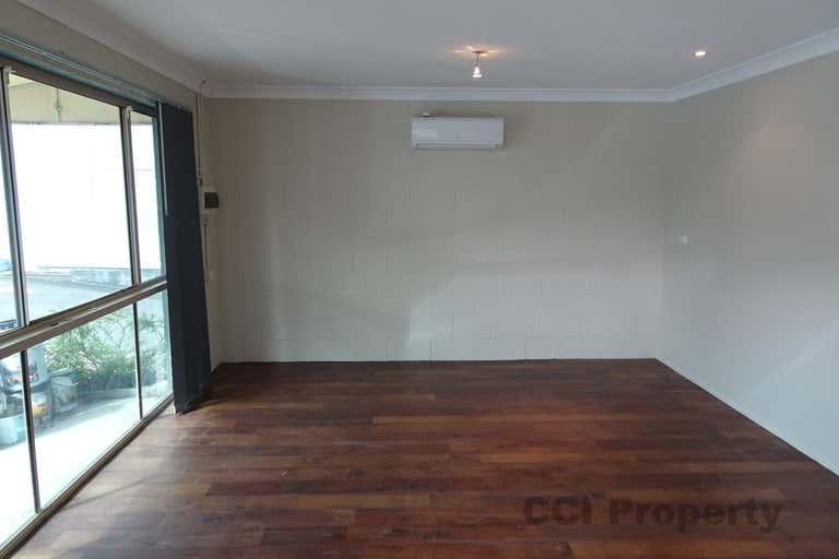 Salisbury QLD 4107 - Image 4