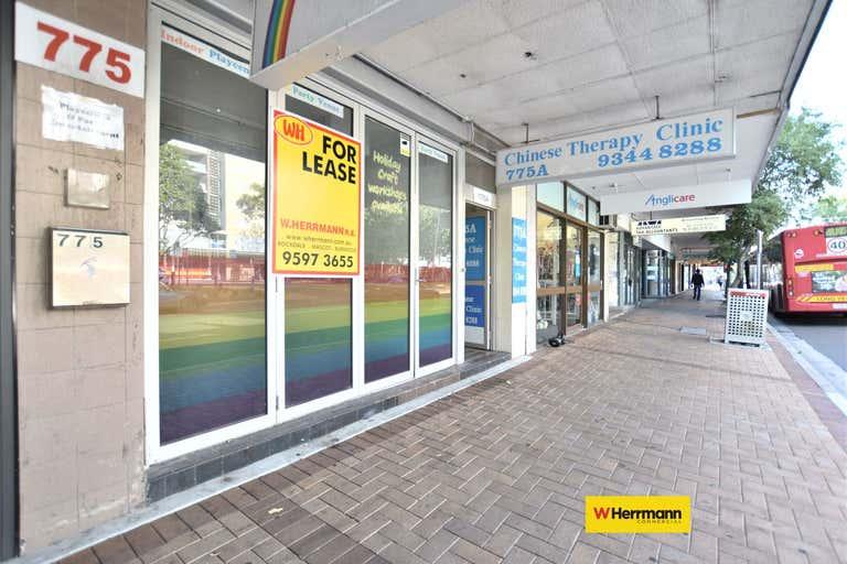 775 Anzac Pde Maroubra NSW 2035 - Image 1