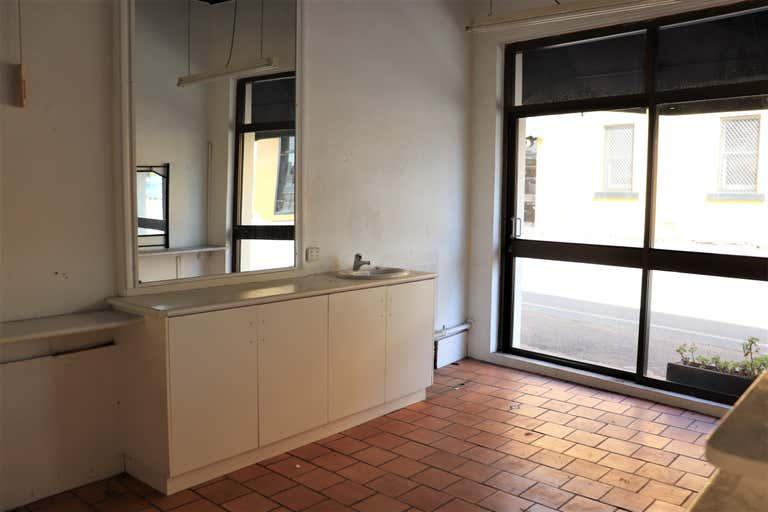 Matilda House, Shop 1, 78 Russell Street Toowoomba City QLD 4350 - Image 4