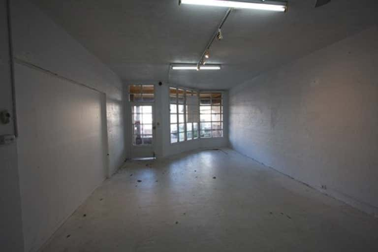 Shop 2, 70 Ballina Street Lennox Head NSW 2478 - Image 2