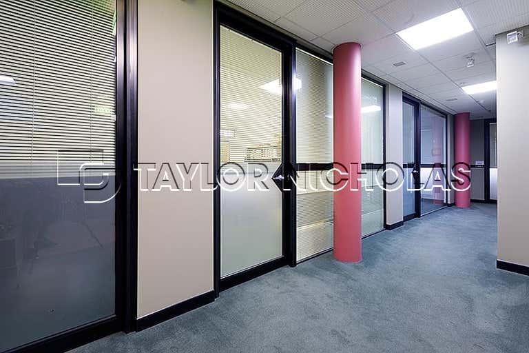 Suite 8,34/469-483 Parramatta Road Leichhardt NSW 2040 - Image 3