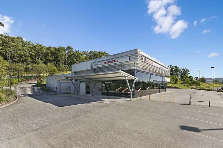 583 Old Maroochydore Road Kunda Park QLD 4556 - Image 4