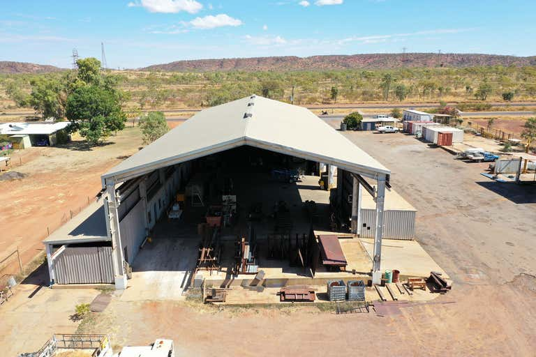 64 Old Mica Creek Road Mount Isa QLD 4825 - Image 3