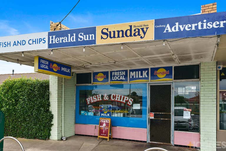26 Boundary Road East Geelong VIC 3219 - Image 1