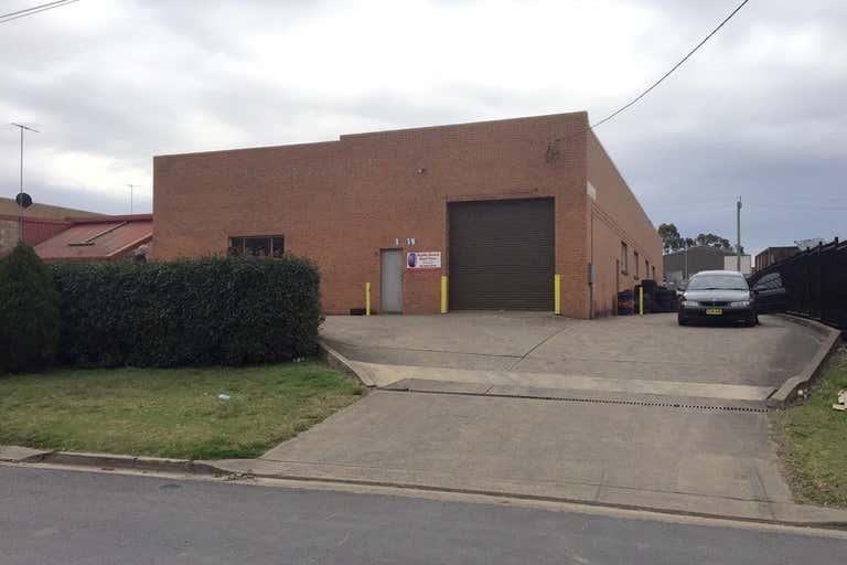 1/19 Bellingham Street Narellan NSW 2567 - Image 1