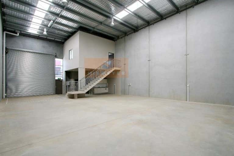 GMD Business Park, 31 Governor Macquarie Drive Chipping Norton NSW 2170 - Image 3