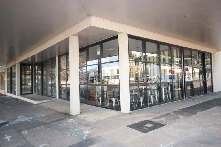 679 Flinders Street Townsville City QLD 4810 - Image 2