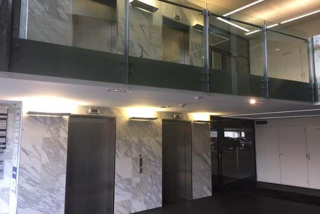 Level 2, 100 Melville Street Hobart TAS 7000 - Image 4