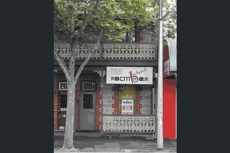 128 Grote Street Adelaide SA 5000 - Image 1