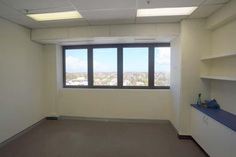 Suite 701C 9-13 Bronte Road Bondi Junction NSW 2022 - Image 4