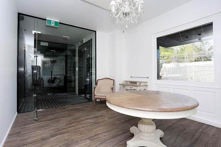 Hudson Lofts Complex, 344 Sandgate Road Albion QLD 4010 - Image 2