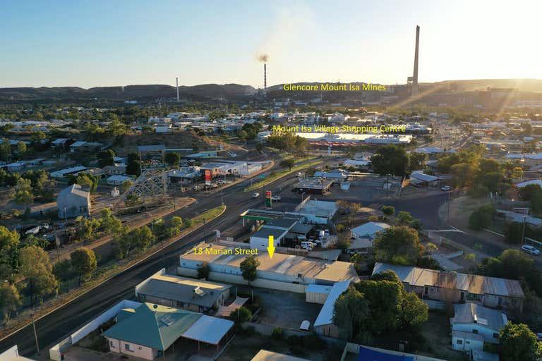 18 Marian Street Mount Isa QLD 4825 - Image 2