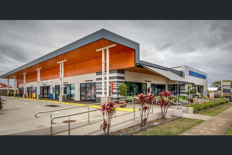 290 Bourbong Street Bundaberg West QLD 4670 - Image 4