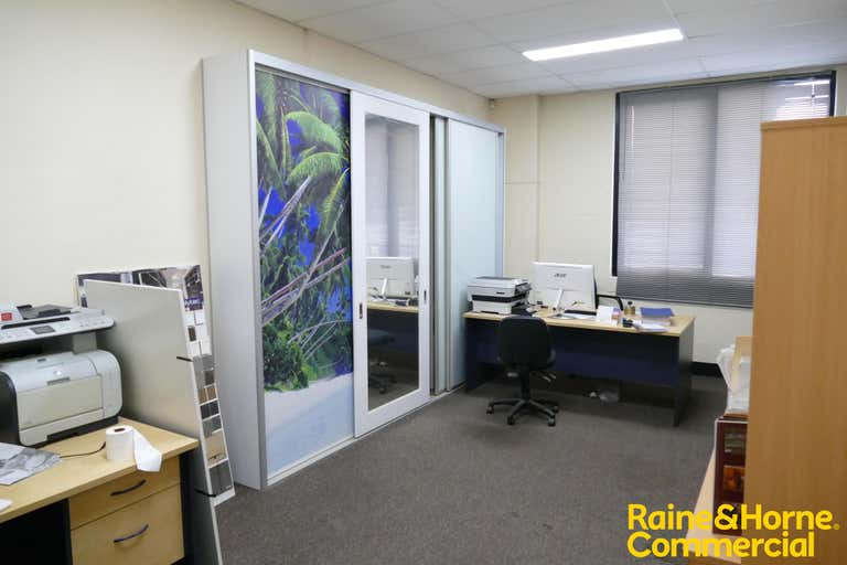 Prestons NSW 2170 - Image 3