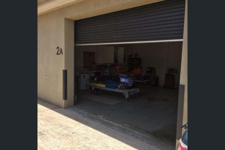 2a Winbourne Road Brookvale NSW 2100 - Image 1