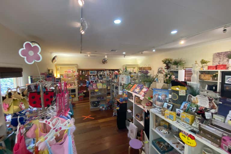 Shop 12,, 2090 Hunter Valley Gardens & Shopping Village, Broke Road Pokolbin NSW 2320 - Image 2
