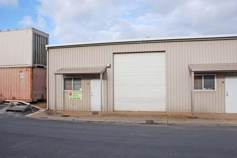 7/1265 Main North Road Para Hills West SA 5096 - Image 1