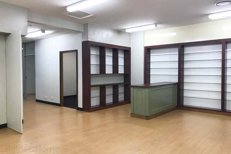 12/510-536 High Street, Tattersalls Centre Penrith NSW 2750 - Image 1