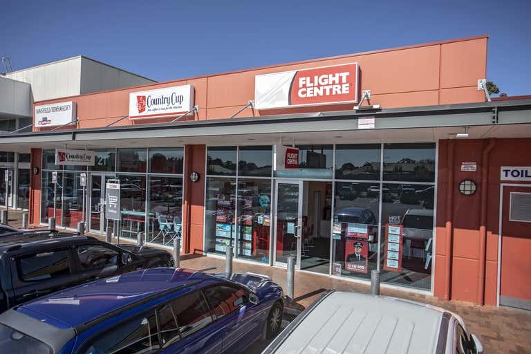 McLaren Vale Central, 130 Main Road McLaren Vale SA 5171 - Image 4