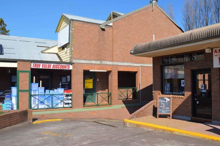 Level 1, 15-17 Plantation Street Wentworth Falls NSW 2782 - Image 4