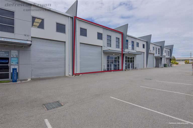 5/10 Hammond Road Cockburn Central WA 6164 - Image 4