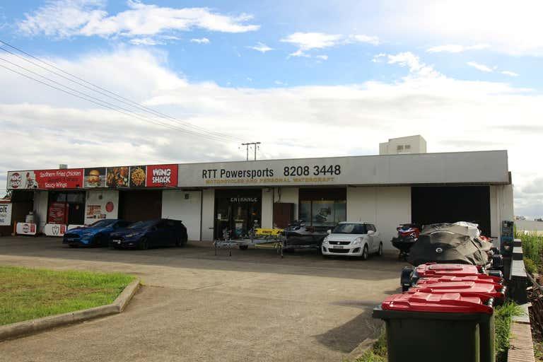 Unit 1, 178 Sunnyholt Road Kings Park NSW 2148 - Image 3