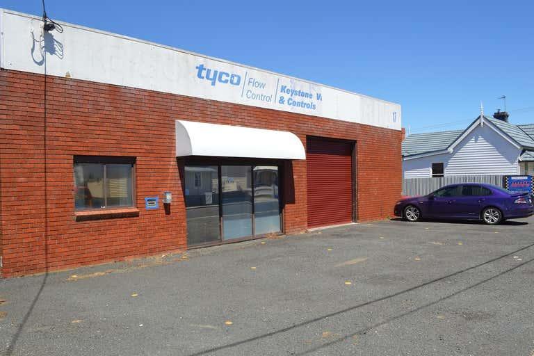 Front Ware/17 Elizabeth Street Devonport TAS 7310 - Image 2