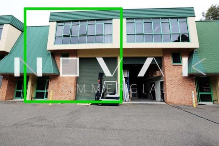 LEASED BY MICHAEL BURGIO 0430 344 700, 7/11 Ponderosa Parade Warriewood NSW 2102 - Image 1