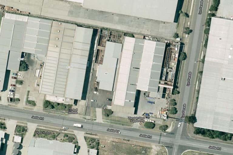 49 Jedda Road Prestons NSW 2170 - Image 3