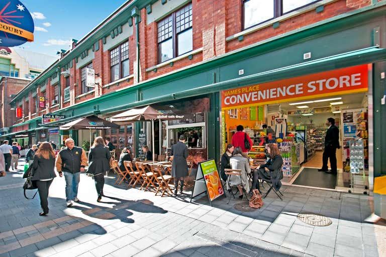 7/10-20 James Place Adelaide SA 5000 - Image 1