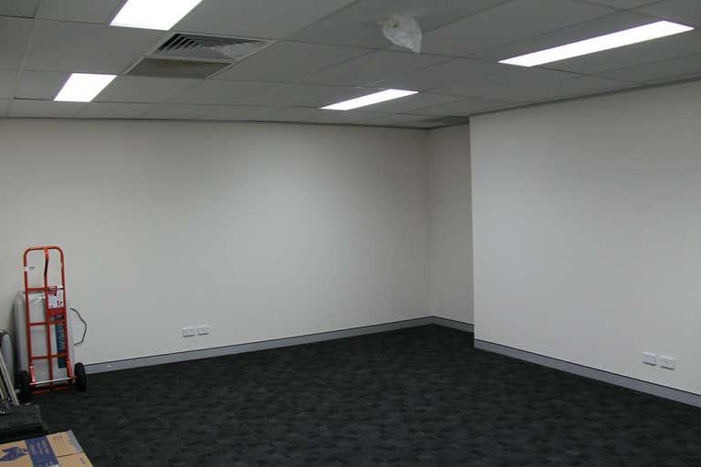 Suite 5.03/171-179 Queen Street Campbelltown NSW 2560 - Image 4