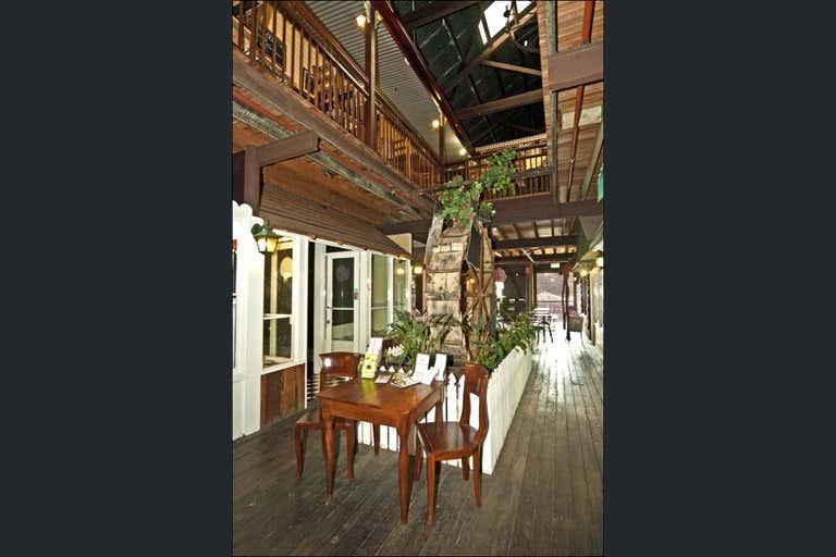 Shop 10, 227-229 Brisbane Street Ipswich QLD 4305 - Image 4