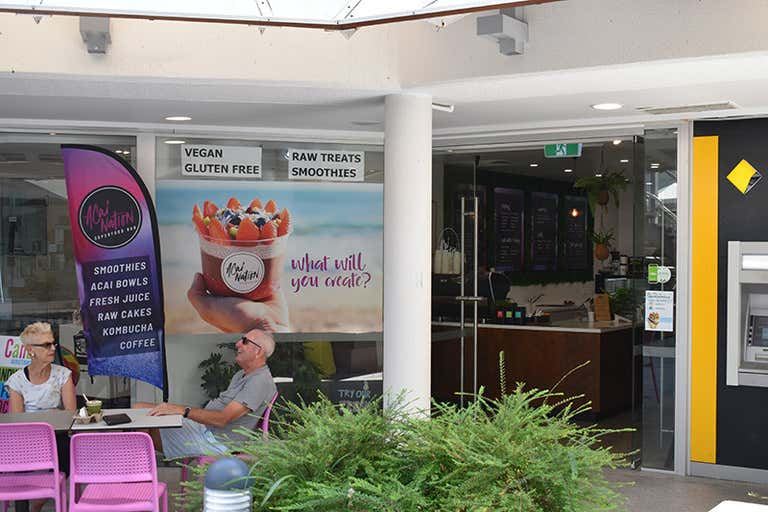 Shop 18b/18 Hastings Street Noosa Heads QLD 4567 - Image 2