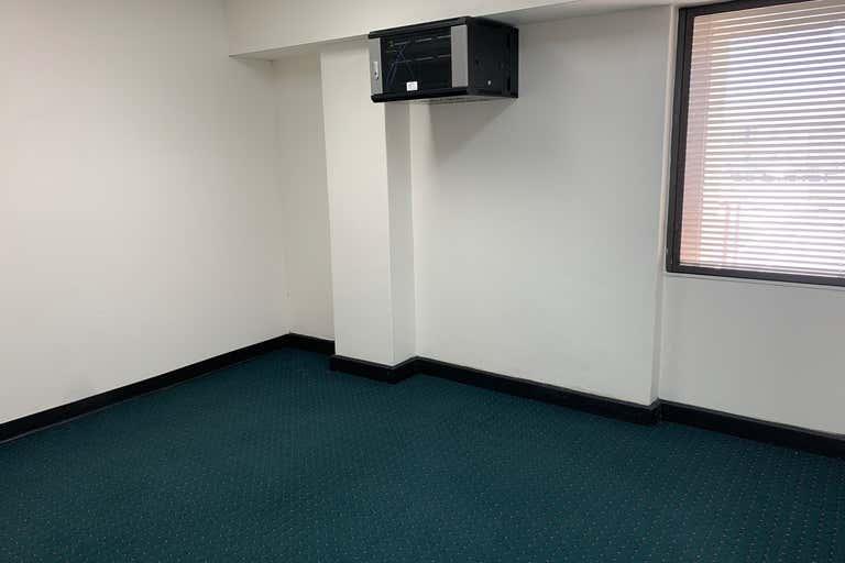 Level 2, Suite 5/82 Smith Street Darwin City NT 0800 - Image 3
