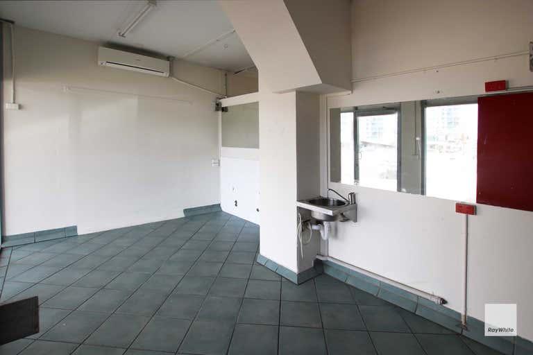 3/110 Sixth Avenue Maroochydore QLD 4558 - Image 2